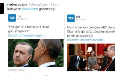 obama-t24