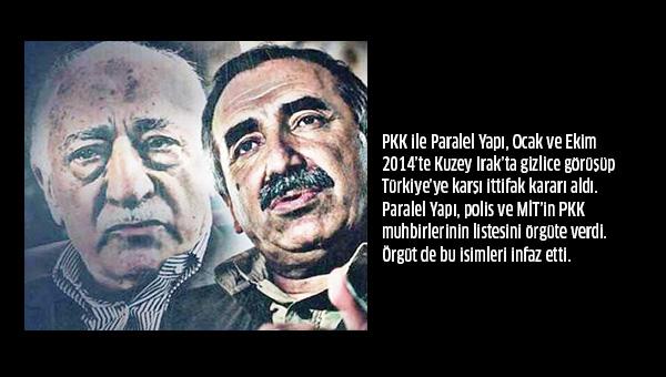 pkk-feto2