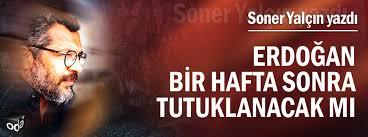 soner-erd1