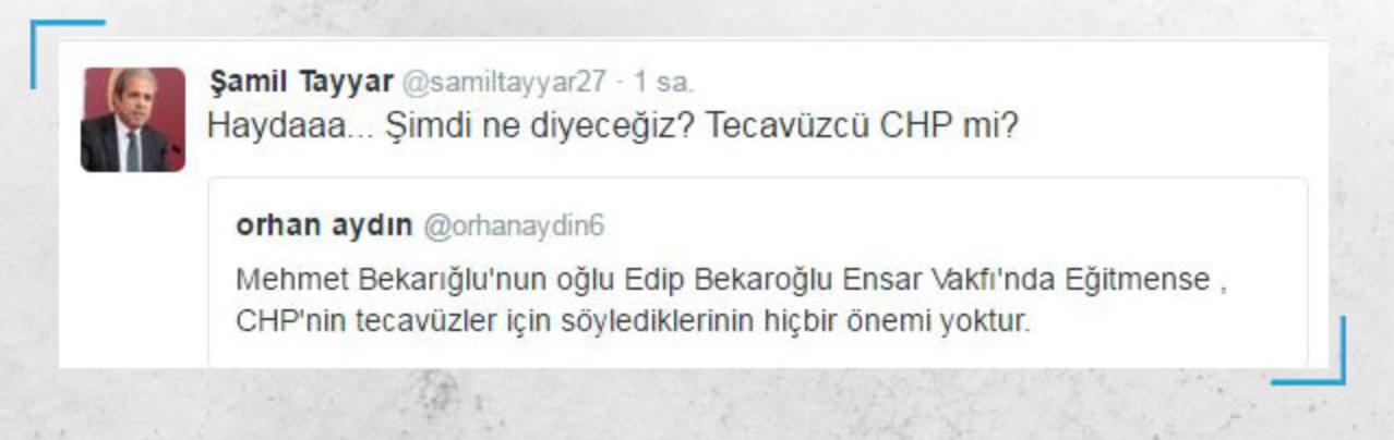 tayyar-chp