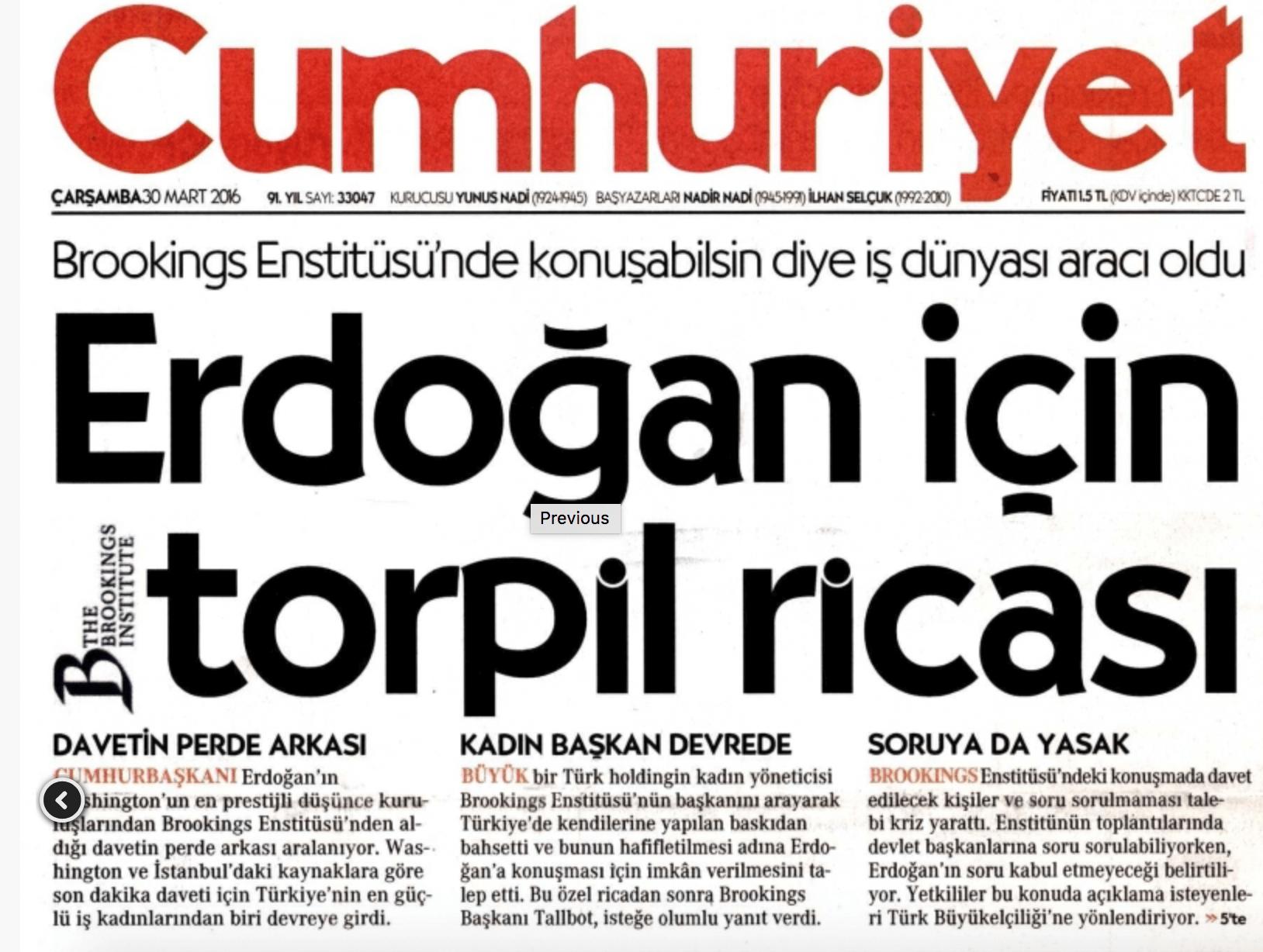 torpil1