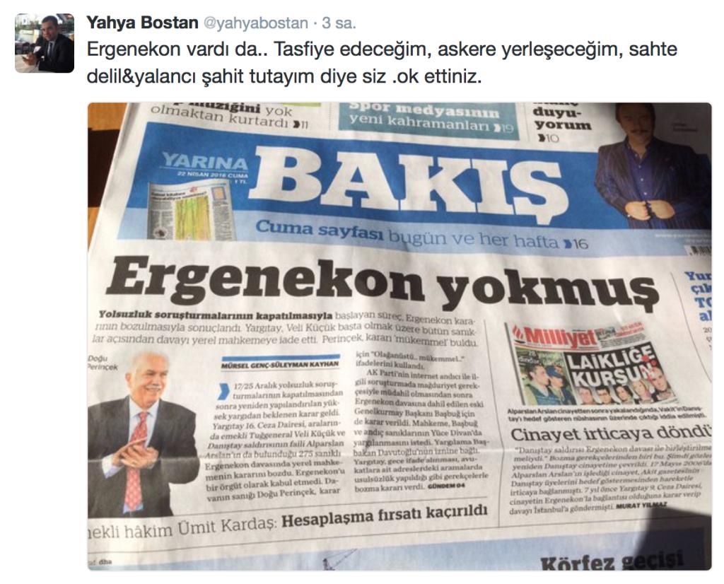 yahyab