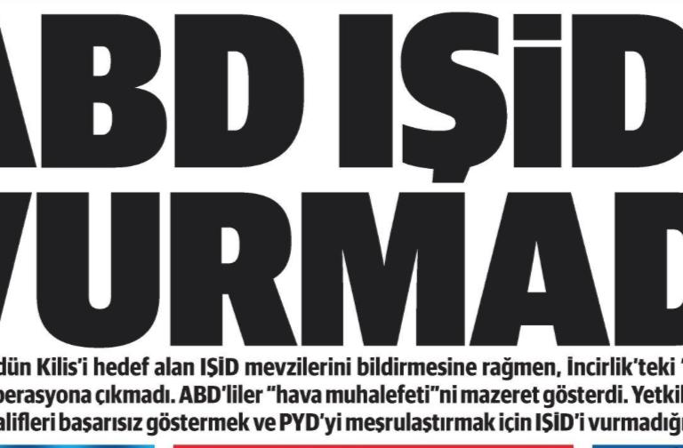 abd-isid