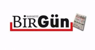 birgun-gazetesi