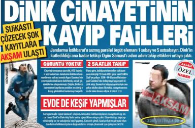 dink-aksam2