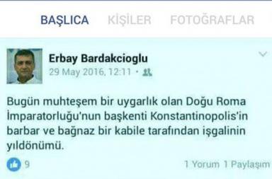 erbay1