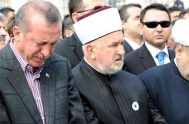 erdogan-agl