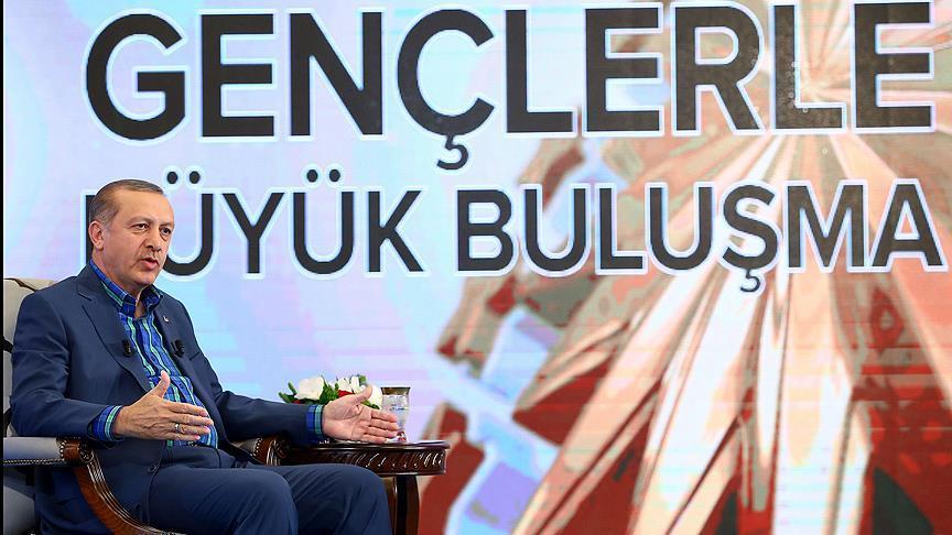 erdogan-atv5