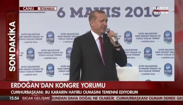 erdogan-dav2