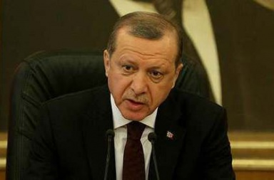 erdogan-selam