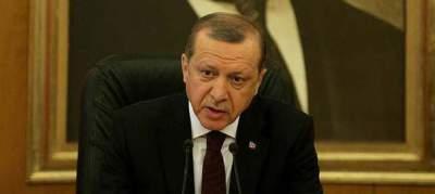 """""""İslamcı kanaat önderleri""""ni dolaşıp alttan alta """"Erdoğan'ı çekiştiren"""" endişeli AKP'liler!"""