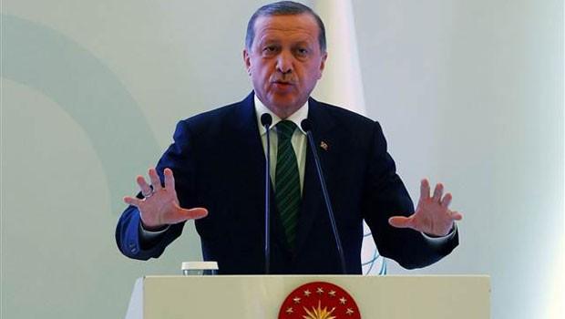 erdogan27