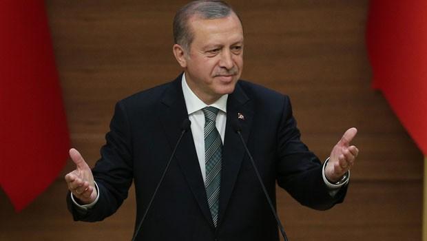 erdogan30