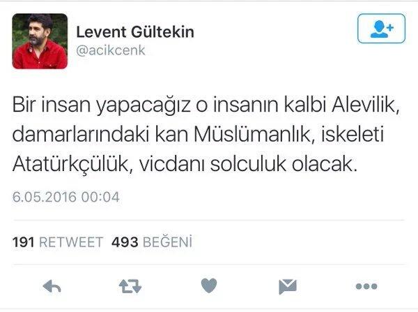levent-g
