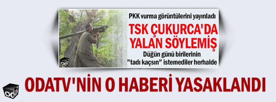 odatv-pkk