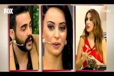 Fox TV'den görülmedik ahlaksızlık; Zuhal Topal'la evlilik değil fuhuş programı!