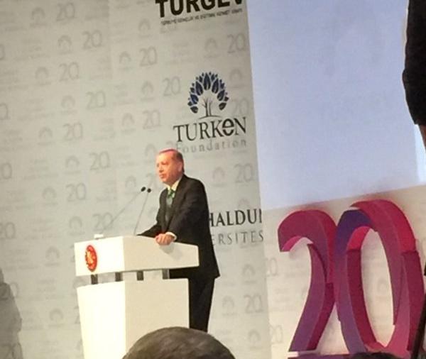 turgev6