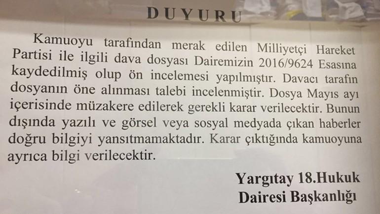 yargitay1