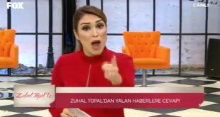 zuhal-topal