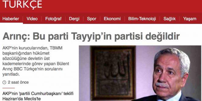 arinc-bbc2