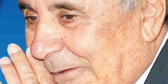 CHP istedi Aydın Doğan gazeteci kovdu