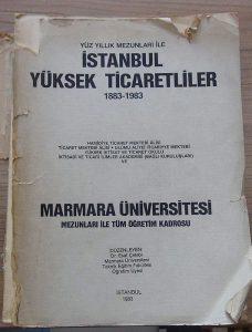 diploma-erd1