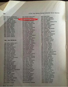 diploma-erd3