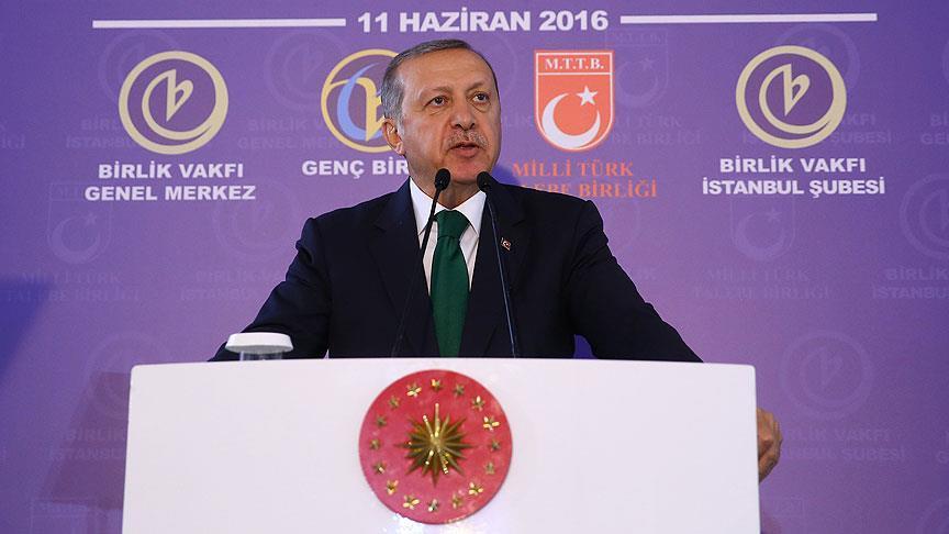erdogan-birlik