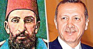 erdogan-hamit
