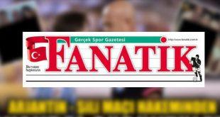 fanatik4