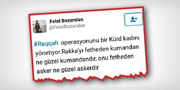 felat1