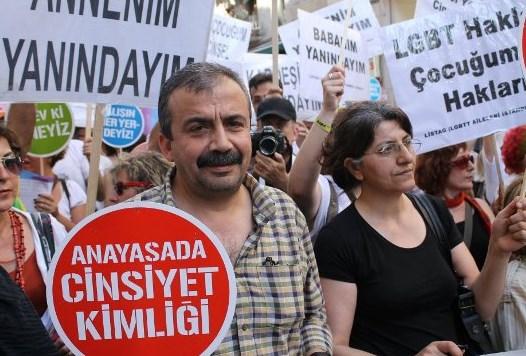 HDP'de Kürtler bizi terkediyor paniği