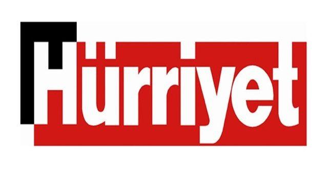 Türkiyenin en popüler internet siteleri