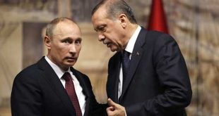putin-erdogan5