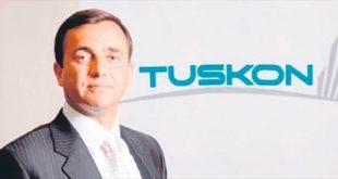 tuskon3