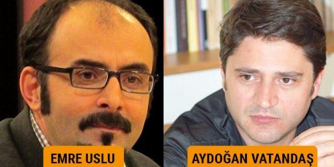 aydogan