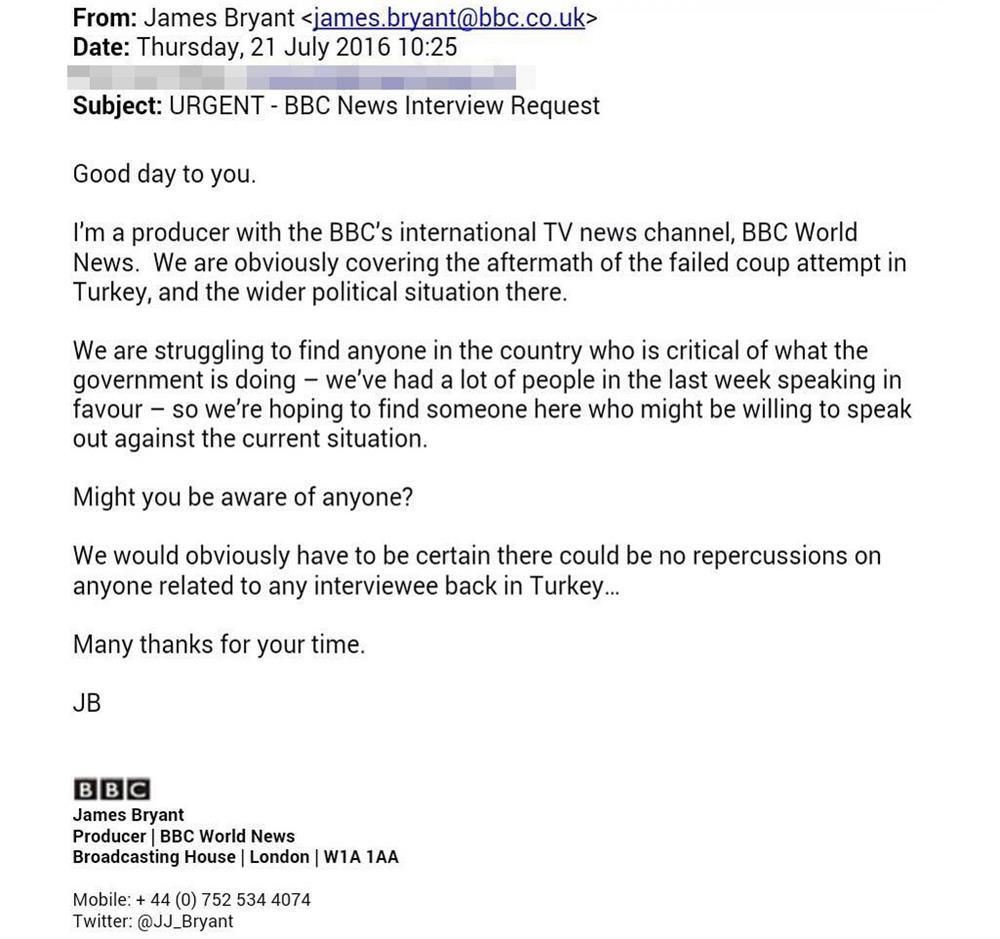 bbc-alevi