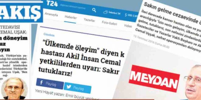 cemal3