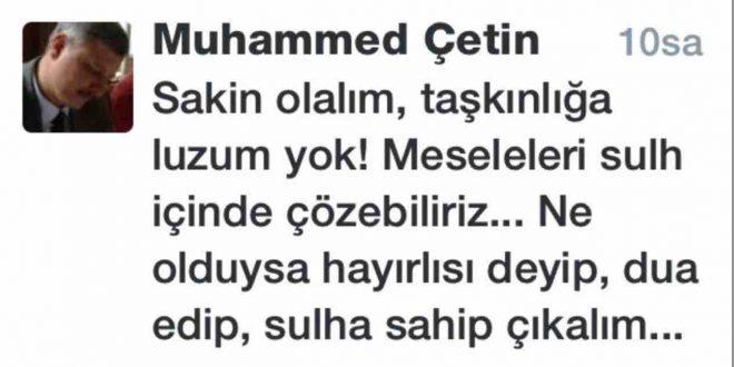 cetin1