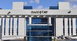 danistay