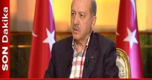 erdogan-atv3