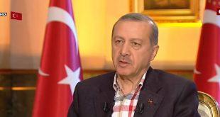 erdogan-atv6