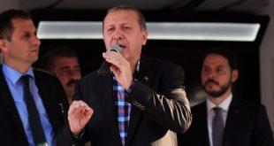 erdogan-tali