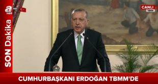 erdogan-tbmm