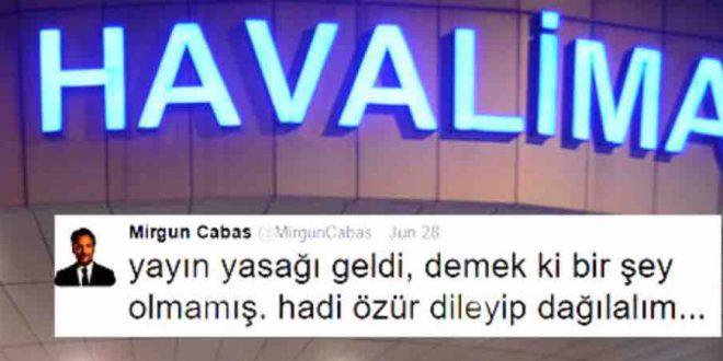 Türkiye düşmanına dönüştürülmüş robotlar!