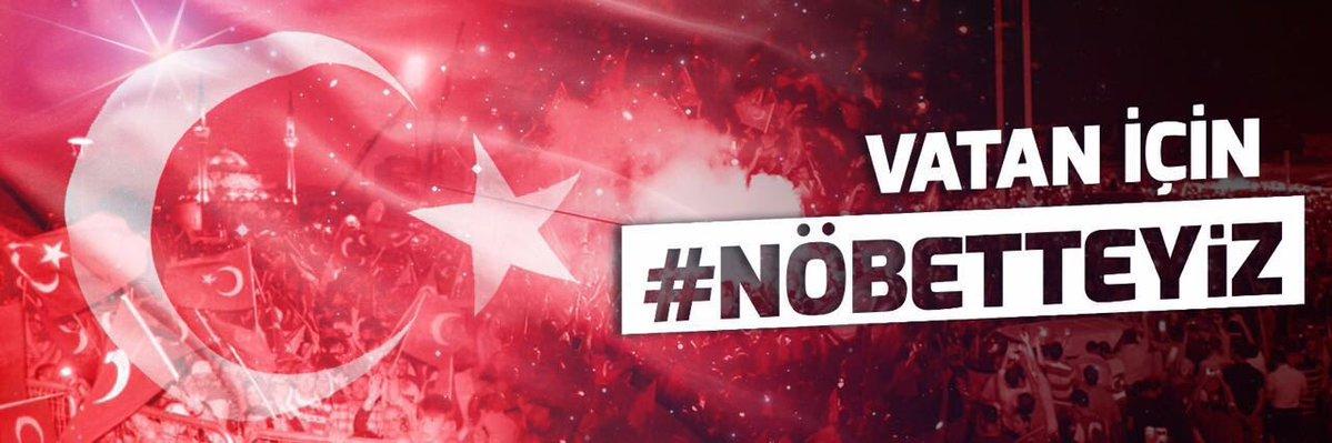 nobet1