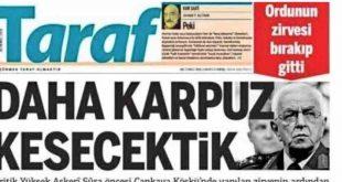 taraf-karpuz2