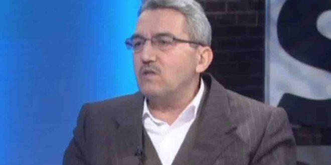 abd-imam