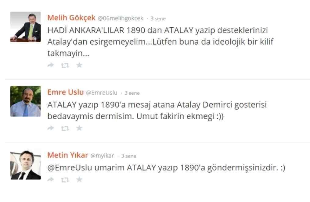 acun-atalay2