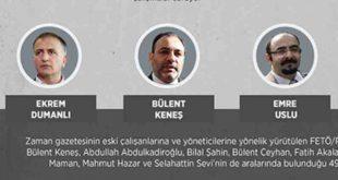 bkenes2